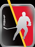Logo RBHIF_header