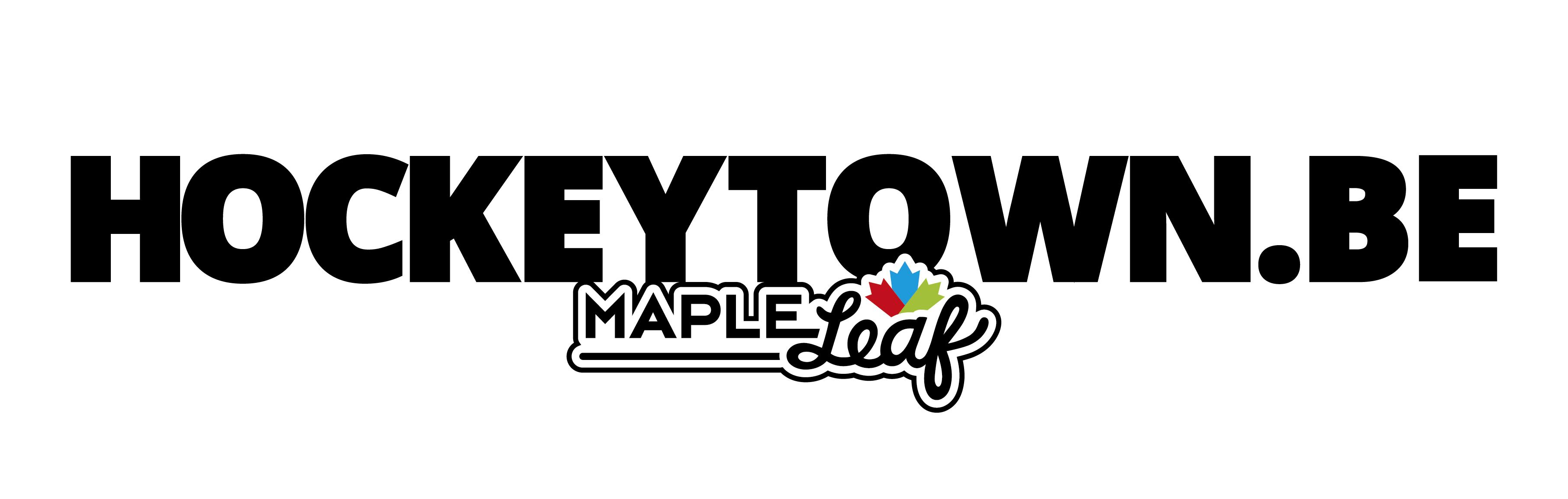 HOCKEYTOWN by Maple Leaf bis_Background white 5